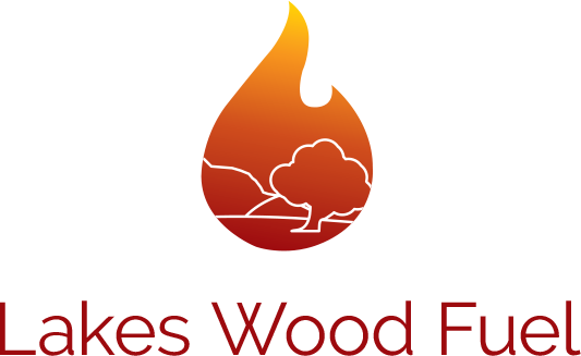 Lakes Wood Fuel